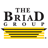 Back to The Briad Group
